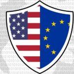 Protezione dati, si intensificano i negoziati per lo