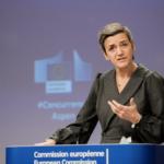 Rete unica, Commissione UE vuole