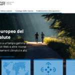 Emergenza clima, nasce l'Osservatorio europeo per prevenire i rischi sulla salute
