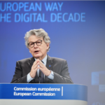 Digital Day 2021, l'appuntamento da non perdere della Commissione UE sulle nuove sfide tecnologiche