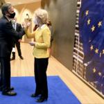 Stati Uniti, rinsaldata alleanza con l'UE. Dai vaccini alla lotta ai cambiamenti climatici: