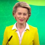 Clima, l'UE aspiraa una