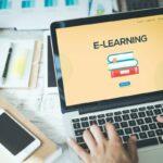 Istruzione digitale, ancora troppo divario tra Paesi membri. Parlamento e Commissione UE uniscono le forze