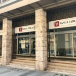 Banca Tercas, nessun aiuto di Stato. Corte UE chiude la procedura di Bruxelles
