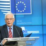 La crisi in Afghanistan riaccende il dibattito sulla difesa comune europea