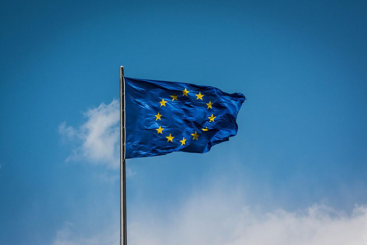 Finestra sull'Europa