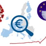 Il patto di stabilità sospeso fino al ritorno ai livelli di crescita UE del 2019