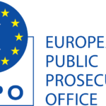 EPPO, entra in funzione la prima Procura europea a tutela dei fondi di Bilancio e Recovery