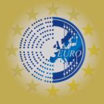 COVID, dal Parlamento UE l'allarme:
