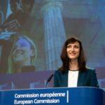 Recovery, commissaria Gabriel: includere investimenti culturali tra le priorità della ripresa post-COVID