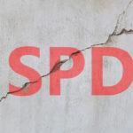 La politica estera della SPD: atlantismo a metà ed europeismo di sinistra