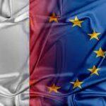 Approvata in Commissione a Montecitorio la legge europea 2020