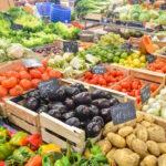 COVID, mercati agricoli dell'UE resistono alla crisi. Prospettive di ripresa nel 2021