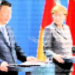 La politica estera della Cdu. Interessi economici e attenzione