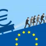 Investire in fretta e bene, ecco come e dove: dall'Europa le ultime indicazioni agli Stati per la ripresa