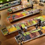 Piano di emergenza per la sicurezza alimentare, la Commissione Ue avvia l'iter di consultazione