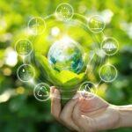 La sfida green del Recovery italiano, definiti la metà dei progetti