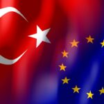 L'UE rilancia il dialogo con la Turchia, nonostante il deterioramento della democrazia nel Paese