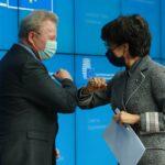 PAC, Stati UE pronti al compromesso sugli eco-schemi. Consiglio e Commissione: