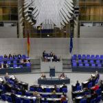 Germania, il testa a testa Laschet-Söder per la candidatura alla cancelleria dei conservatori si deciderà al fotofinish