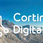 Il mondo del digitale si ritrova a Cortina