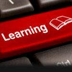 Didattica a distanza, aperta consultazione pubblica sullo stato dei sistemi di istruzione online nell'UE