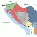 Slovenia, il mistero del piano per