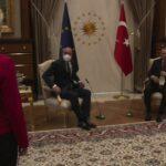 """La morte della Commissione """"geopolitica"""""""