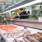 Farm to Fork, gli eurodeputati chiedono più ambizione per il comparto della pesca