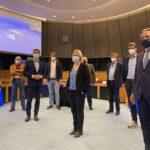 Legge clima, accordo tra Parlamento e Stati UE per ridurre le emissioni del 55% entro il 2030