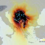 Green Deal, i Balcani occidentali alla prova della decarbonizzazione nell'anno-chiave