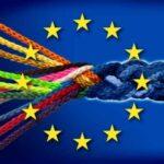 Tutti uniti per non restare indietro a USA e Cina. Francia, Germania, Italia e Spagna lanciano insieme i piani nazionali