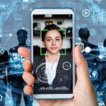Intelligenza artificiale, preoccupa l'assenza del divieto di identificazione biometrica a distanza nella proposta della CommissioneUE