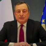 G7, Draghi: Non abbiamo preso una strada dura verso la Cina