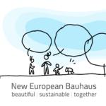 Nuovo Bauhaus Europeo, venti premi per dare spazio ai giovani e valorizzare progetti sostenibili, estetici e inclusivi