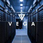 Vega, il primo supercomputer dell'Unione Europea che apre le porte del futuro high tech a un continente intero