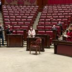 Sofagate, bordate dal Parlamento UE contro Michel: