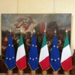 Dal Senato sì definitivo alla legge di delegazione europea. Italia tra i primi a recepire la direttiva sul copyright