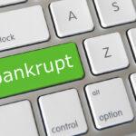 COVID, rischio fallimento a catena se gli Stati abbandonano le aziende