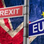 Brexit, via libera da Consiglio dell'UE all'accordo commerciale con Regno Unito: in vigore dal primo maggio