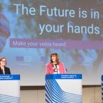Conferenza sul Futuro dell'Europa: lanciata la piattaforma digitale