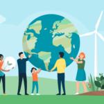 Green Deal, il Patto UE dei sindaci rafforza l'impegno per il clima: nasce la Camera degli ambasciatori nazionali