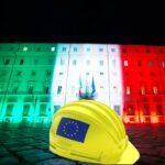 Modernizzare il Paese e scommettere sui giovani. Draghi presenta il recovery nazionale