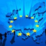 🗓️ Lotta alla criminalità, vertice economico e composizione della conferenza sul futuro. L'agenda europea della settimana