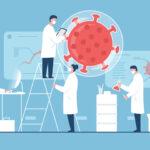 COVID, EMA: raccomandazione su vaccino Johnson&Johnson la prossima settima