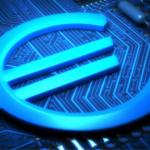 Euro digitale, tutto pronto per la criptovaluta europea: lanciato progetto della BCE. Ma serviranno almeno due anni