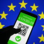 UE accelera sul Certificato Verde Digitale: gli Stati approvano il mandato per negoziare con l'Europarlamento