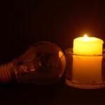 Ristrutturare il parco immobiliare dell'UE per combattere la povertà energetica
