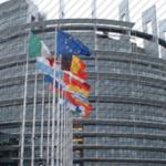 Bioenergia forestale, la Commissione avvia la consultazione sui criteri di sostenibilità