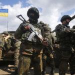 Ucraina, cresce la tensione al confine con la Russia, che ammassa nuove truppe